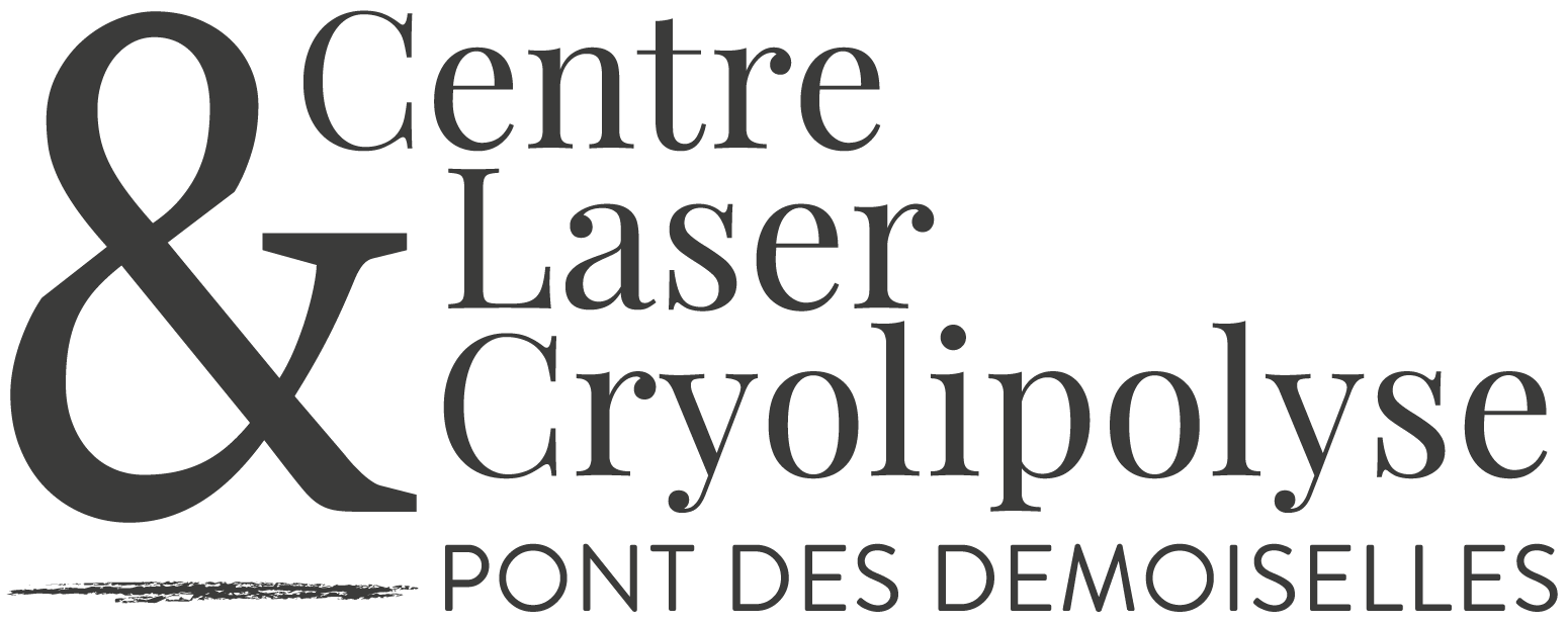 Centre Laser & Cryolipolyse – Toulouse